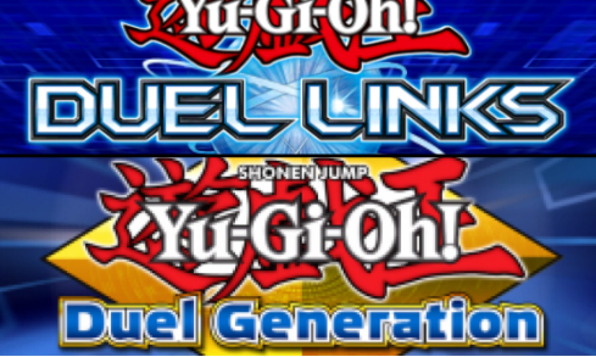 Yu Gi Oh Online